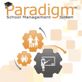 "Paradigm ""A comprehensive Schools' Services Solution"""