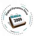 "Digital Dynamics ""The Pioneers in Software's Innovation"""